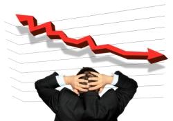 10 Kesalahan terbesar dalam penjualan